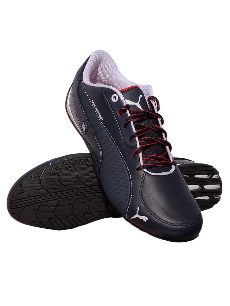 puma drift cat cipő