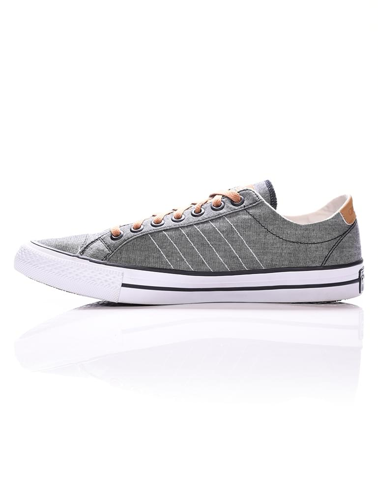Adidas Neo Vlneo 3 Stripes Lo