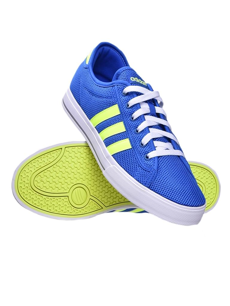 Adidas Neo Daily Bind Shoes