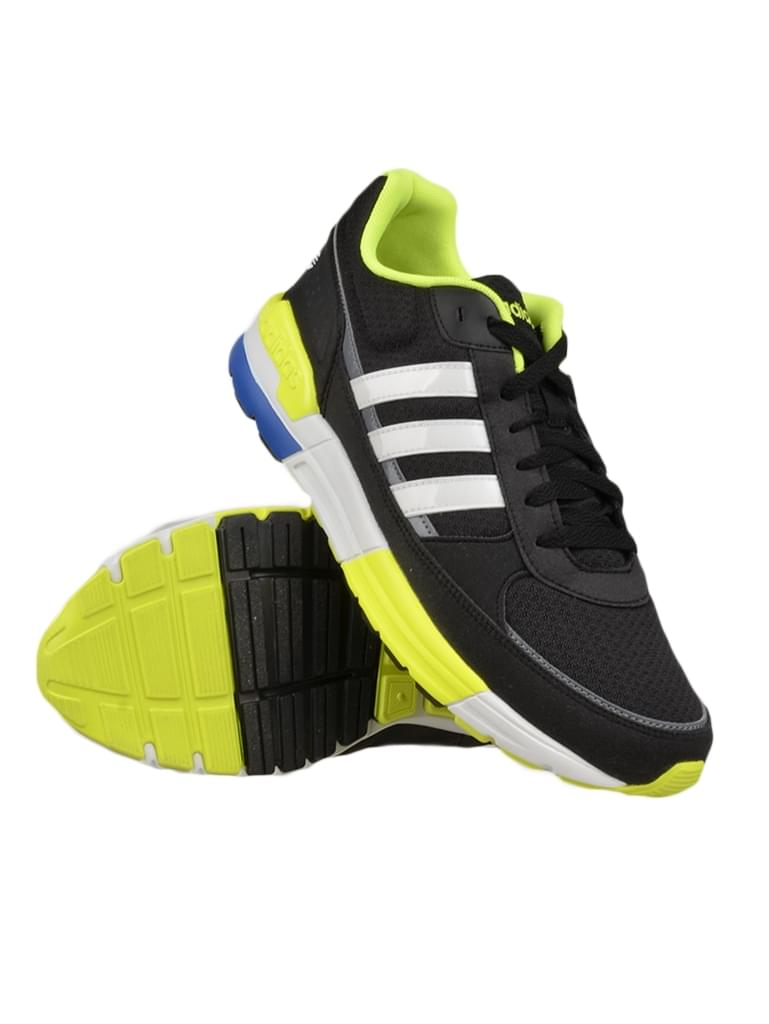 Adidas Neo 8K : stylish Adidas Ultra Boost Sale, 2017 Tods Shoes