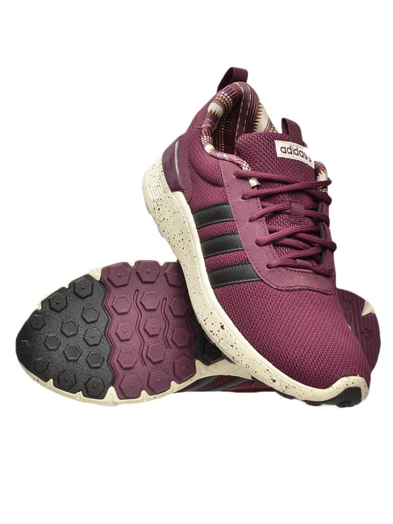 Adidas Lite Racer Wtr