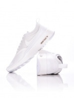 Womens Nike Air Max Thea Ultra Premium
