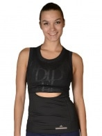 Adidas Performance RUNNING - ADIDAS PERFORMANCE RUN PERF TANK