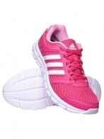 Adidas PERFORMANCE Cipő - ADIDAS PERFORMANCE BREEZE 101 2 W