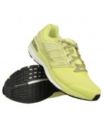 Adidas PERFORMANCE Cipő - ADIDAS PERFORMANCE SUPERNOVA SEQUENCE BOOST 8 W