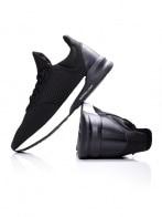 Adidas PERFORMANCE Cipő - ADIDAS PERFORMANCE FALCON ELITE 5 M