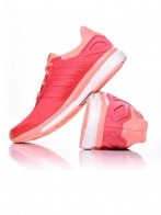 Adidas PERFORMANCE Cipő - ADIDAS PERFORMANCE SUPERNOVA GLIDE 8 W