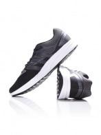 Adidas PERFORMANCE Cipő - ADIDAS PERFORMANCE GALAXY 2 M