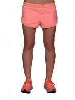 Adidas Performance RUNNING - ADIDAS PERFORMANCE RUN REV SHORT