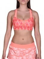 Adidas Performance RUNNING - ADIDAS PERFORMANCE GT SN X BRA Q1