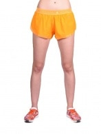 Adidas Performance RUNNING - ADIDAS PERFORMANCE RUN AZ SHORT