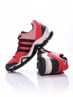 Adidas PERFORMANCE Cipő - ADIDAS PERFORMANCE AX2 W