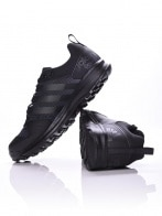 Adidas PERFORMANCE Cipő - ADIDAS PERFORMANCE GALAXY TRAIL M