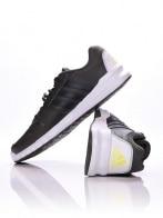 Adidas PERFORMANCE Cipő - ADIDAS PERFORMANCE ESSENTIAL STAR .2