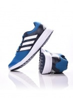 Adidas PERFORMANCE Cipő - ADIDAS PERFORMANCE DURAMO 7