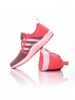 Adidas PERFORMANCE Cipő - ADIDAS PERFORMANCE FRESH BOUNCE W
