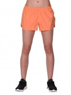 Adidas Performance RUNNING - ADIDAS PERFORMANCE RS SHORT W