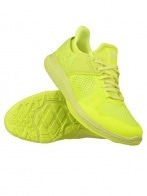 Adidas PERFORMANCE Cipő - ADIDAS PERFORMANCE ATANI BOUNCE