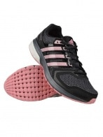 Adidas PERFORMANCE Cipő - ADIDAS PERFORMANCE QUESTAR BOOST W