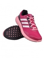Adidas PERFORMANCE Cipő - ADIDAS PERFORMANCE DURAMO 7 W
