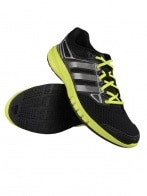 Adidas PERFORMANCE Cipő - ADIDAS PERFORMANCE GALACTIC ELITE