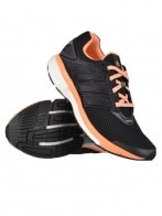 Adidas PERFORMANCE Cipő - ADIDAS PERFORMANCE SUPERNOVA GLIDE 7 W