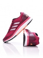 Adidas PERFORMANCE Cipő - ADIDAS PERFORMANCE MANA BOUNCE 2 W ARAMIS
