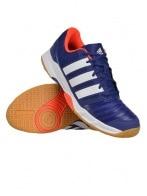 Adidas PERFORMANCE Cipő - ADIDAS PERFORMANCE COURT STABIL 11