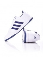 Adidas PERFORMANCE Cipő - ADIDAS PERFORMANCE ORACLE VI STR
