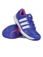 Adidas PERFORMANCE Cipő - ADIDAS PERFORMANCE COURT STABIL 11 W