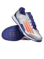 Adidas PERFORMANCE Cipő - ADIDAS PERFORMANCE ADIZERO COUNTERBLAST 7