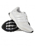 Adidas PERFORMANCE Cipő - ADIDAS PERFORMANCE ENERGY BOOST ESM W