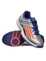 Adidas PERFORMANCE Cipő - ADIDAS PERFORMANCE COUNTERBLAST 5
