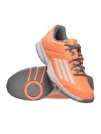 Adidas PERFORMANCE Cipő - ADIDAS PERFORMANCE COUNTERBLAST 5 W