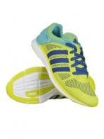 Adidas PERFORMANCE Cipő - ADIDAS PERFORMANCE ADIZERO FEATHER PRIME M