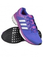 Adidas PERFORMANCE Cipő - ADIDAS PERFORMANCE REVENGE BOOST 2 W