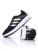 Adidas PERFORMANCE Cipő - ADIDAS PERFORMANCE DURAMO 7 M