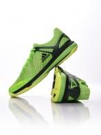 Adidas PERFORMANCE Cipő - ADIDAS PERFORMANCE COURT STABIL 13