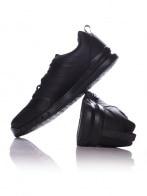 Adidas PERFORMANCE Cipő - ADIDAS PERFORMANCE ESSENTIAL STAR 3 M