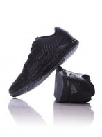 Adidas PERFORMANCE Cipő - ADIDAS PERFORMANCE CRAZYTRAIN BOUNCE W