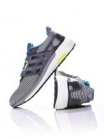 Adidas PERFORMANCE Cipő - ADIDAS PERFORMANCE SUPERNOVA M