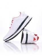 Adidas PERFORMANCE Cipő - ADIDAS PERFORMANCE MI ENERGY CLOUD