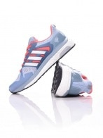 Adidas PERFORMANCE Cipő - ADIDAS PERFORMANCE SUPERNOVA ST W
