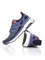 Adidas PERFORMANCE Cipő - ADIDAS PERFORMANCE ENERGY BOOST W