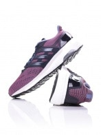 Adidas PERFORMANCE Cipő - ADIDAS PERFORMANCE SUPERNOVA W