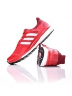 Adidas PERFORMANCE Cipő - ADIDAS PERFORMANCE SUPERNOVA GLIDE 8 M