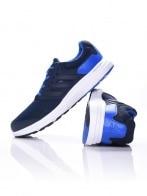 Adidas PERFORMANCE Cipő - ADIDAS PERFORMANCE GALAXY 3 M