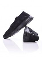 Adidas PERFORMANCE Cipő - ADIDAS PERFORMANCE ELEMENT REFINE 3 M
