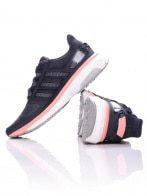 Adidas PERFORMANCE Cipő - ADIDAS PERFORMANCE ENERGY BOOST 3 W