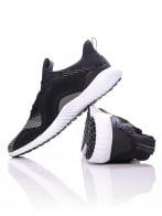 Adidas PERFORMANCE Cipő - ADIDAS PERFORMANCE ALPHABOUNCE HPC M